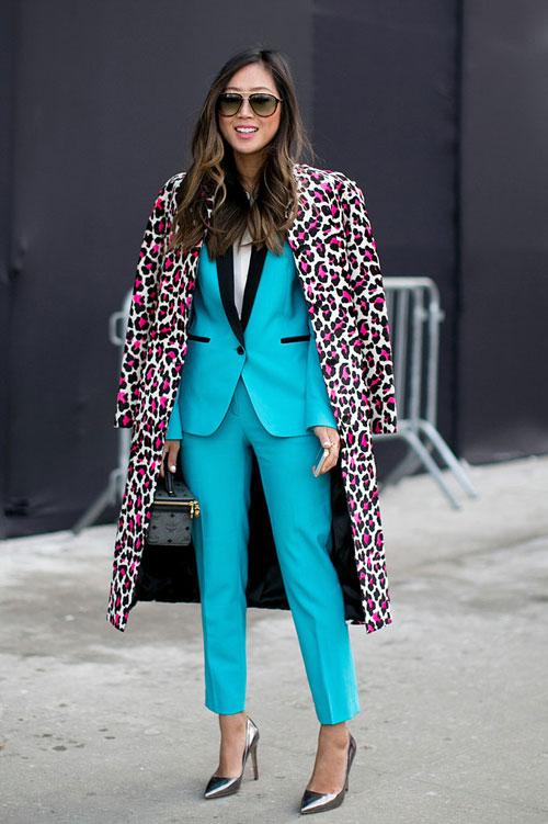 fashionista-3.jpg