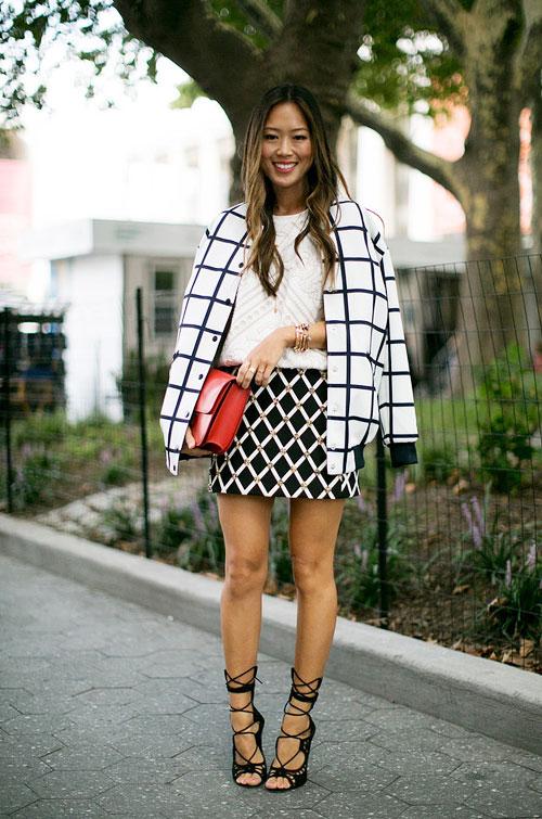 fashionista-4.jpg