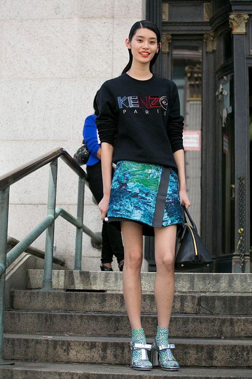 fashionista-5.jpg