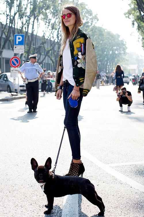 fashionista-6.jpg