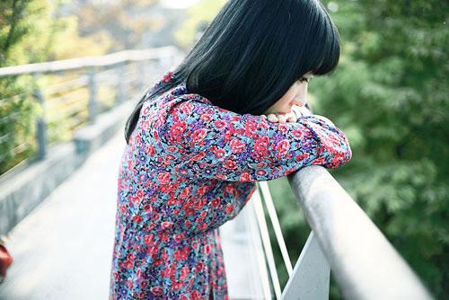 girl4-8501-1409214754.jpg