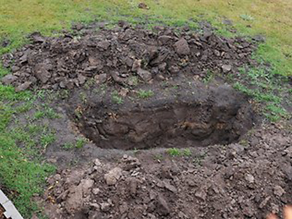 grave-5361-1409193518.jpg