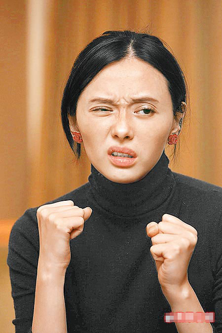 4 mỹ nhân Hoa ngữ tàn đời vì nghiện