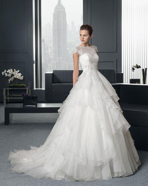 rosa-clara-wedding-dresses-1-07302014nz.
