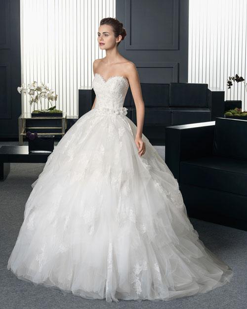 rosa-clara-wedding-dresses-12-07302014nz