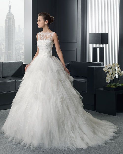 rosa-clara-wedding-dresses-14-07302014nz