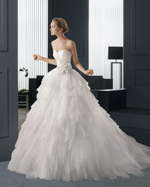 rosa-clara-wedding-dresses-15-07302014nz