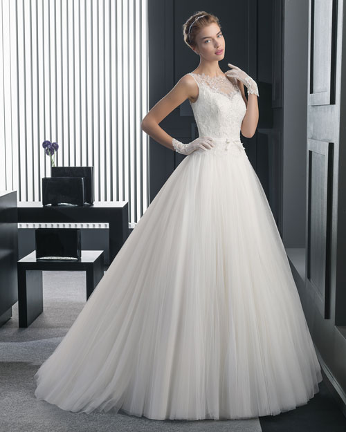 rosa-clara-wedding-dresses-2-07292014nz.