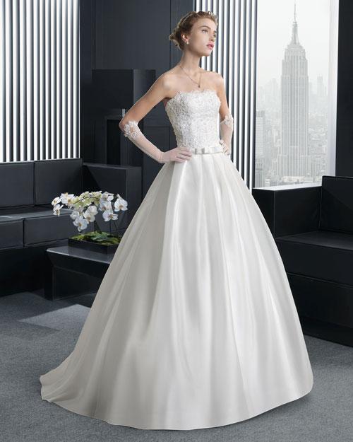 rosa-clara-wedding-dresses-21-07292014nz
