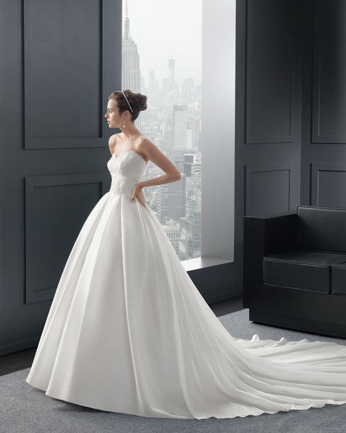 rosa-clara-wedding-dresses-22-07292014nz