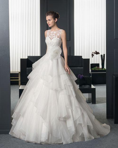 rosa-clara-wedding-dresses-4-07302014nz.