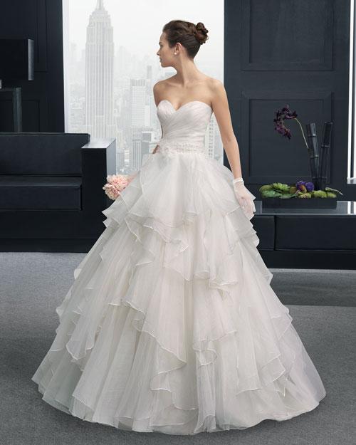 rosa-clara-wedding-dresses-5-07302014nz.