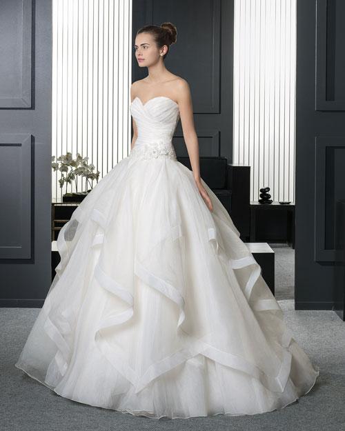 rosa-clara-wedding-dresses-6-07302014nz.
