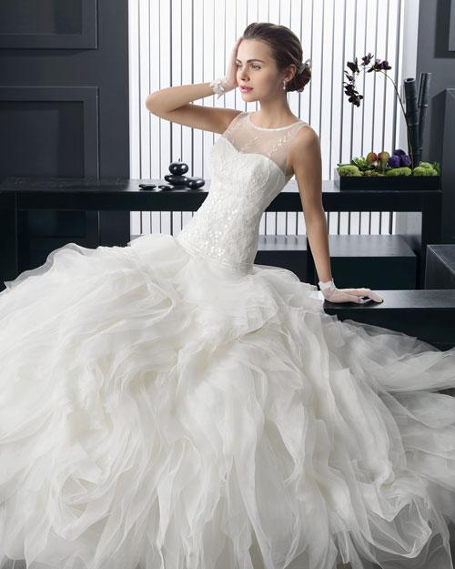 rosa-clara-wedding-dresses-8-07302014nz.