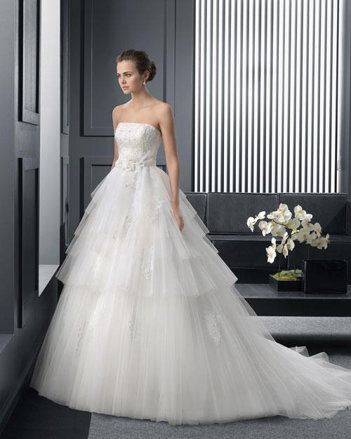 rosa-clara-wedding-dresses-9-07302014nz.