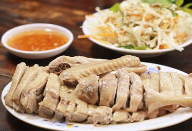 Mẹo luộc 4 loại thịt quen thuộc thơm ngon