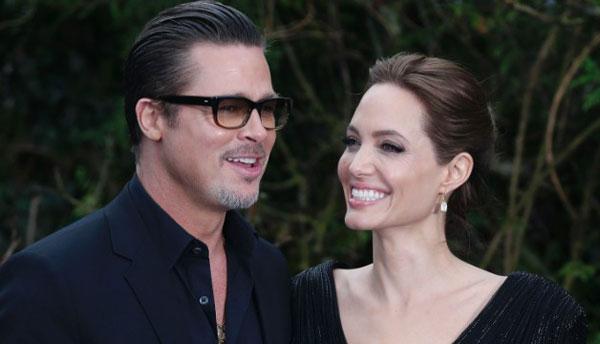 Những đám cưới bí mật và 'siêu tiết kiệm' của sao Hollywood