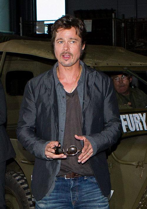 Brad-Pitt4-9589-1409275438.jpg