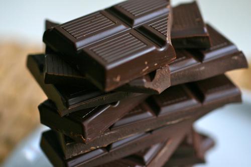 The-Benefits-of-Dark-Chocolate-5129-4645