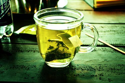 green-tea-pyramid-6174-1409299756.jpg