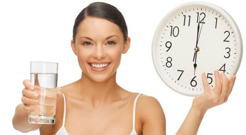 Thanh lọc cơ thể không cần detox - Làm đẹp