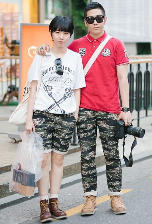 korean-couple-look-street-styl-4199-1998