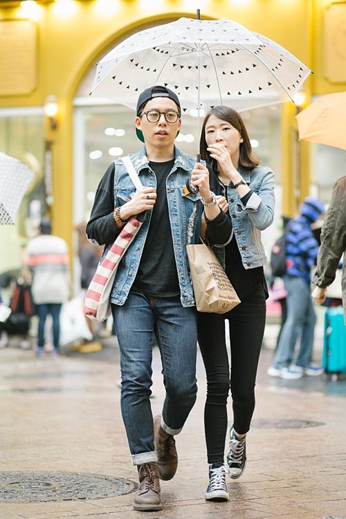 korean-couple-look-street-styl-9372-1429