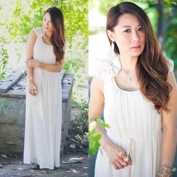 Fashionista gốc Việt chia sẻ bí quyết làm blog