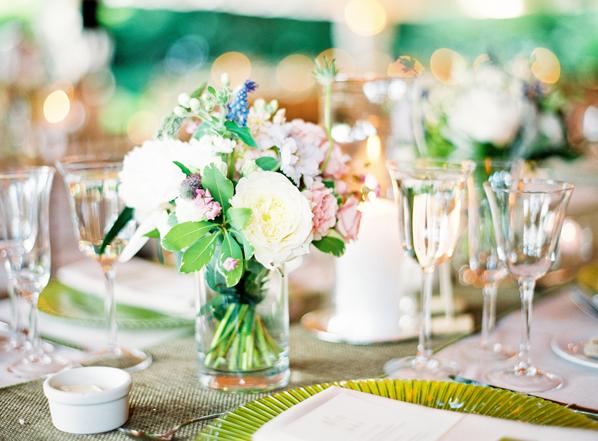 unique-green-wedding-ideas-6243-14092851