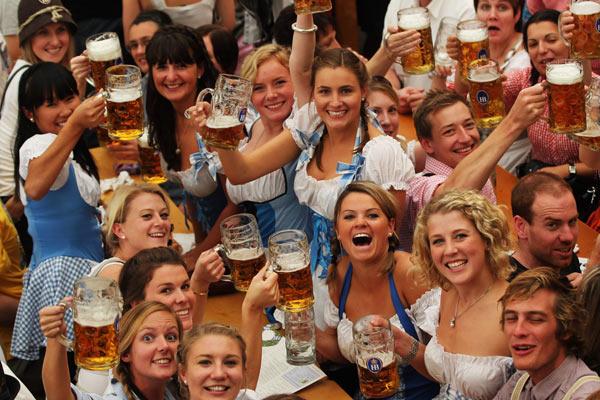bia-tuoi-1.jpg