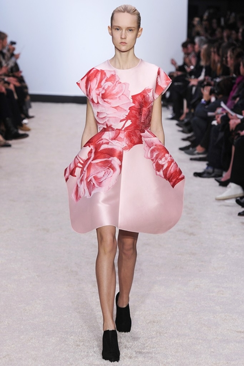 Giambattista-Valli-Fall-2014-J-4841-3616
