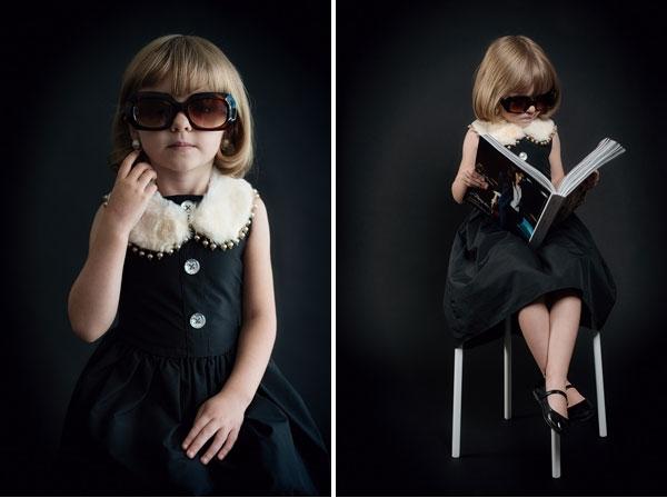 HMH-Little-Fashion-Icons-REV4-8152-14097