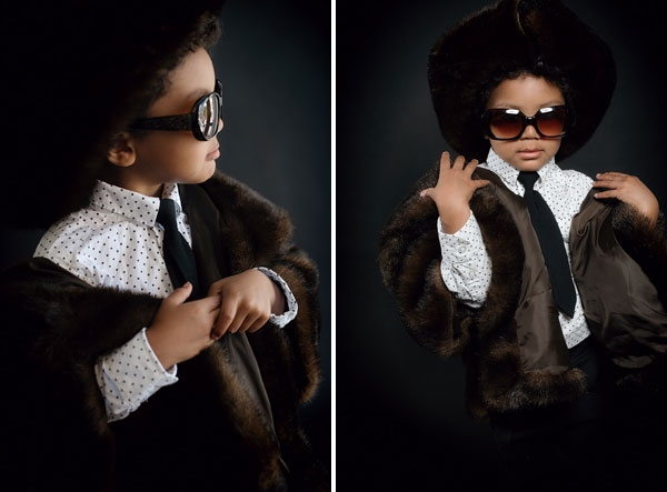 HMH-Little-Fashion-Icons-REV6-6121-14097