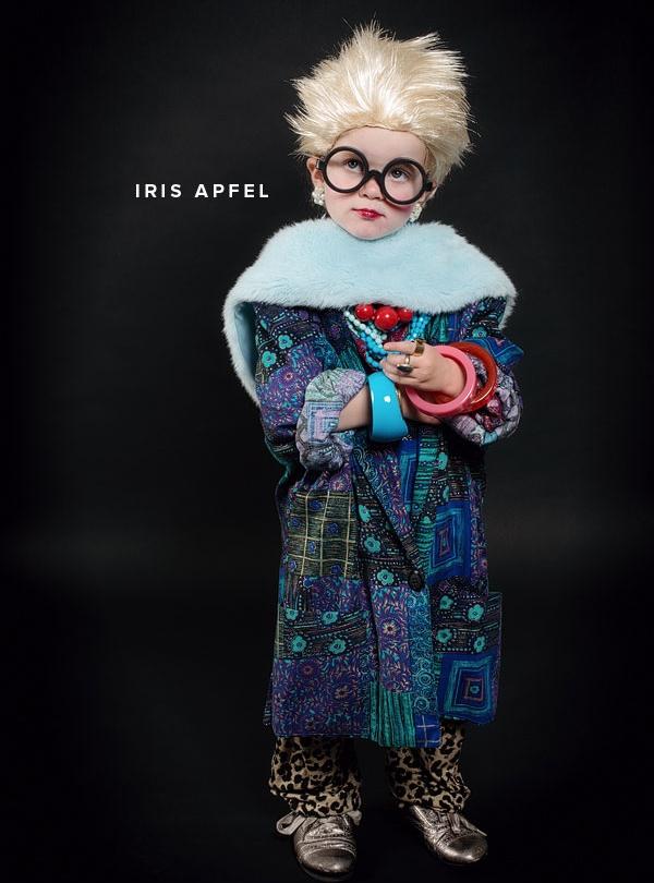 Little-Fashion-Icons-REV21-1-9887-140972
