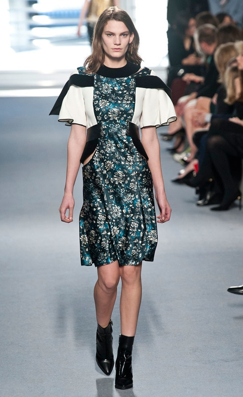 Louis-Vuitton-AutumnWinter-201-3225-1754