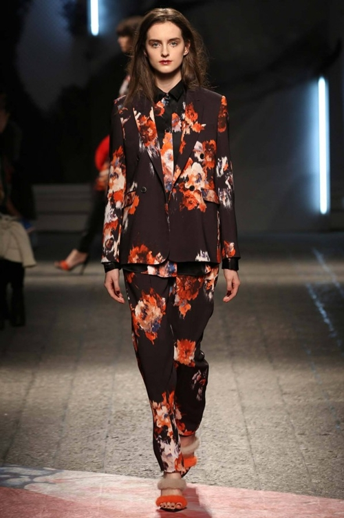 MSGM-Fall-Winter-2014-2015-Lat-7555-3674