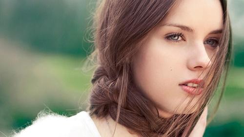 8589130422126-beautiful-girl-f-6944-6388