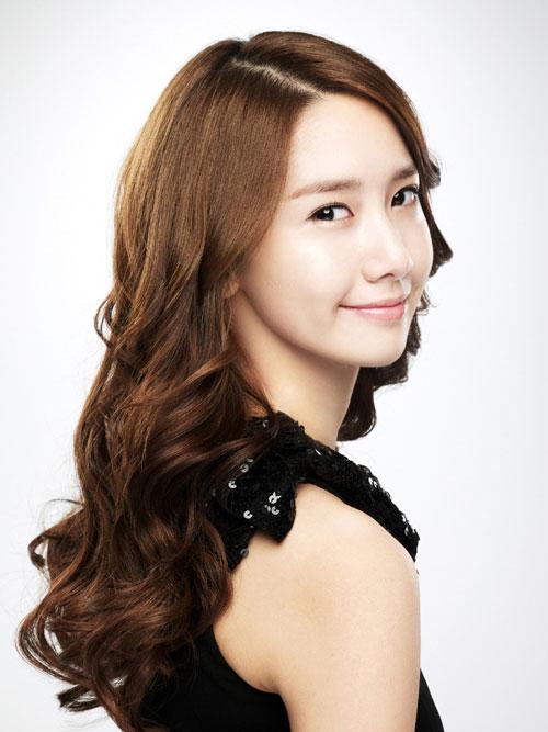 Yoona-Innisfree-girls-generati-8009-1836