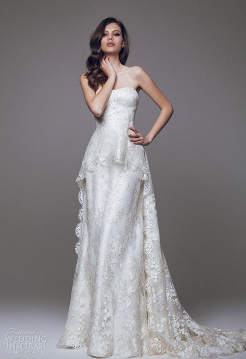 blumarine-2015-bridal-beautifu-1850-9269