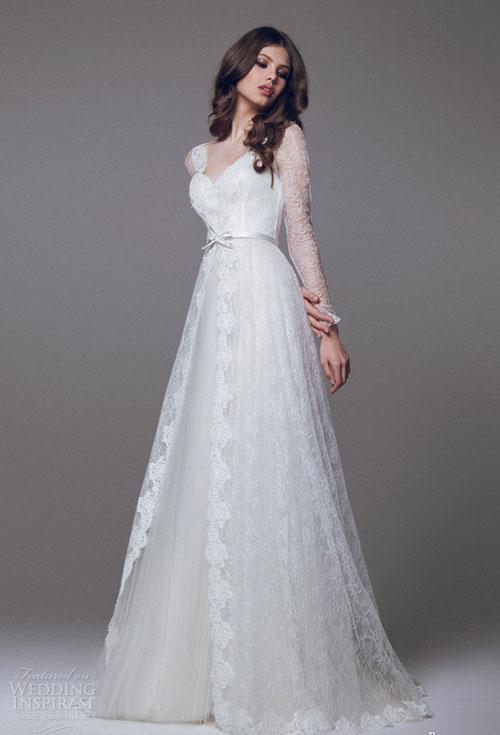 blumarine-2015-bridal-wedding-5081-2082-