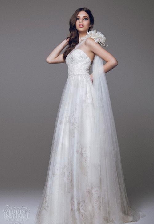 blumarine-2015-wedding-dress-t-2643-4947