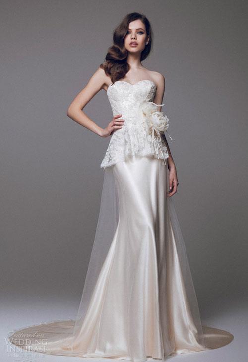 blumarine-bridal-2015-beautifu-5985-9101
