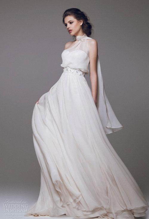 blumarine-bridal-2015-high-nec-9298-7312