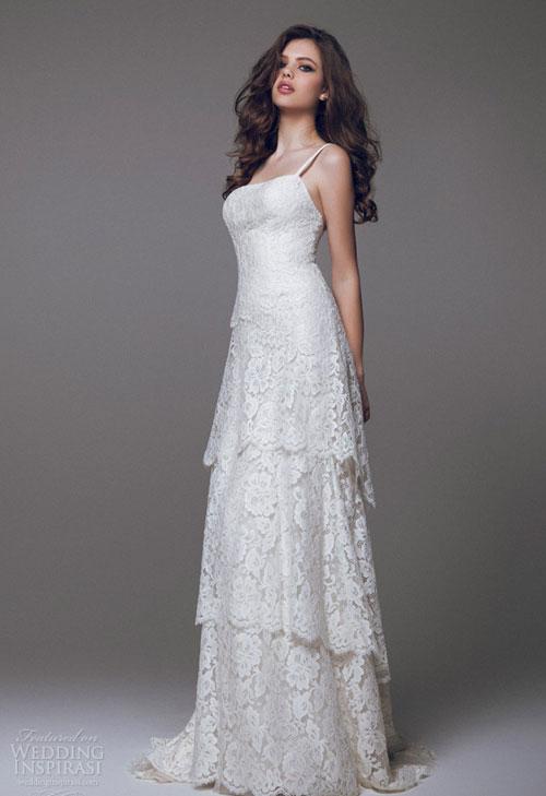 blumarine-bridal-2015-tiered-l-3650-6980