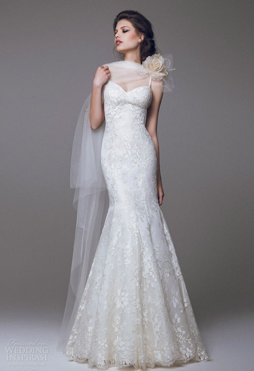 blumarine-wedding-dresses-2015-8363-8589