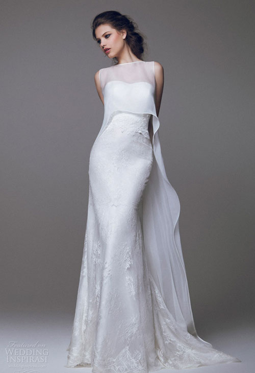 blumarine-wedding-dresses-2015-9316-2598