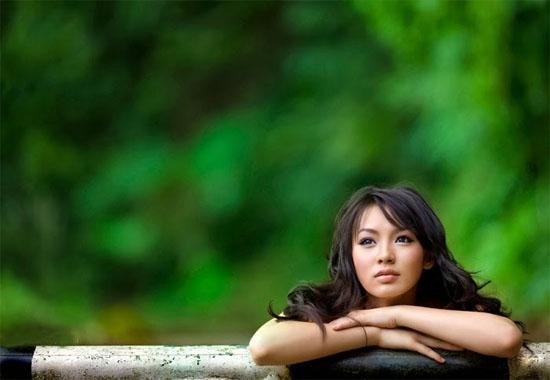 girl-8611-1409800800.jpg