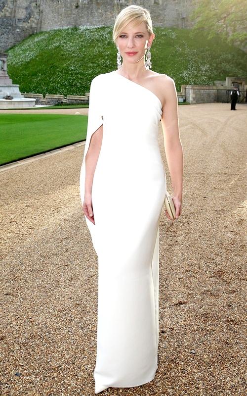 Cate-Blanchett-Dresses-Skirts-5042-3446-