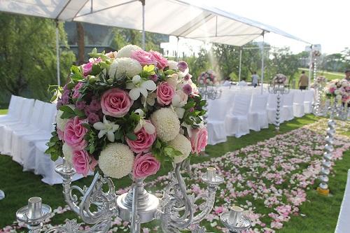 Mr-Hieu-Wedding-outside-3703-1409884874.