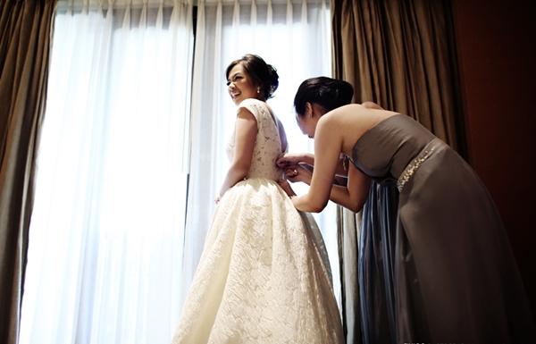 axioo-greg-jeane-wedding-bali-5042-7146-